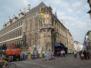 DSCN1070_Gent