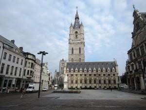 DSCN1074_Gent