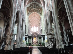 DSCN1075_Gent