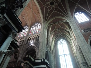 DSCN1078_Gent