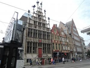 DSCN1084_Gent