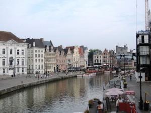 DSCN1091_Gent