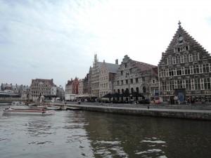 DSCN1095_Gent
