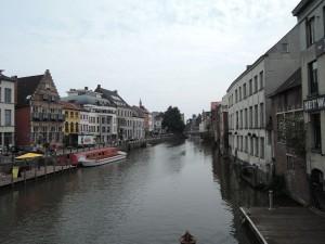 DSCN1097_Gent