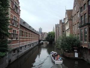 DSCN1099_Gent