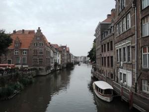 DSCN1102_Gent