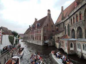 DSCN1106_Bruges