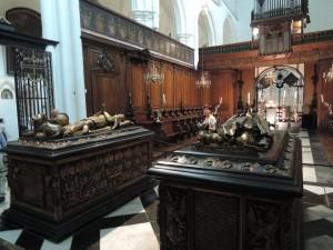 DSCN1109_Bruges