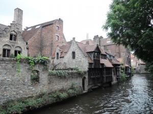 DSCN1110_Bruges
