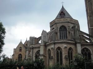 DSCN1111_Bruges