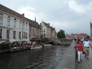 DSCN1112_Bruges