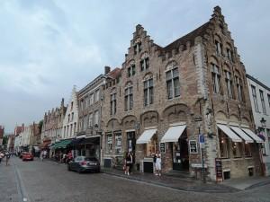 DSCN1113_Bruges