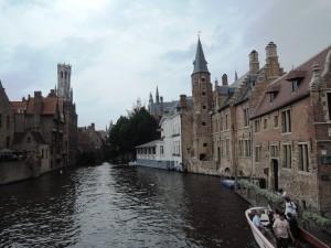 DSCN1114_Bruges
