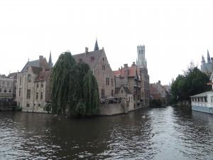 DSCN1115_Bruges