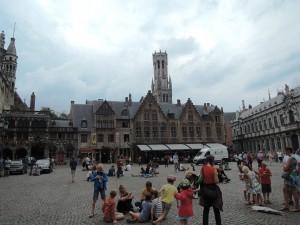 DSCN1116_Bruges