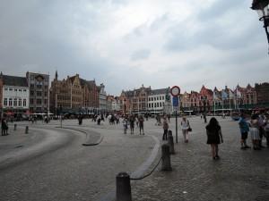 DSCN1118_Bruges