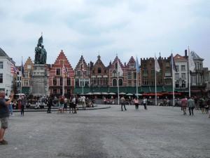 DSCN1119_Bruges
