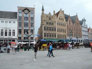 DSCN1120_Bruges
