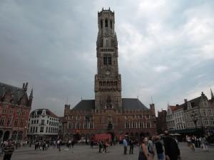 DSCN1123_Bruges