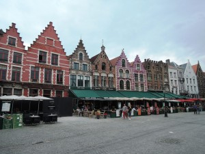 DSCN1125_Bruges