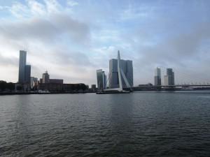 DSCN1126_Rotterdam