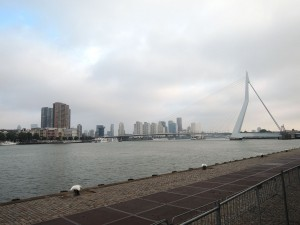 DSCN1128_Rotterdam