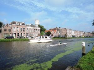 DSCN1129_Delft