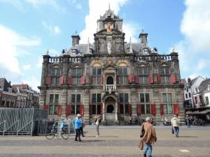 DSCN1133_Delft