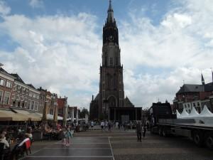 DSCN1135_Delft