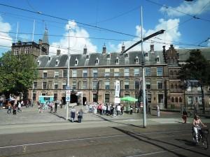 DSCN1139_Delft