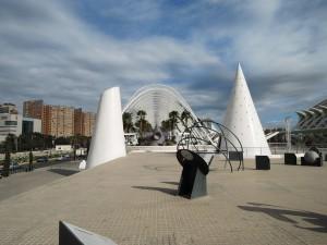2_Ciudad_de_las_Artes_y_las_Ciencias_DSCN0891