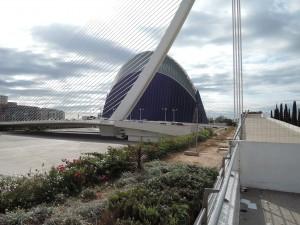 2_Ciudad_de_las_Artes_y_las_Ciencias_DSCN0894