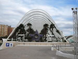 2_Ciudad_de_las_Artes_y_las_Ciencias_DSCN0895