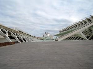 2_Ciudad_de_las_Artes_y_las_Ciencias_DSCN0896