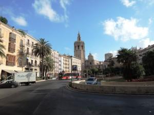 3_Plaza_de_la_Reina_DSCN0909