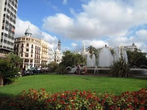 3_Plaza_del_Ayuntamiento_DSCN0878