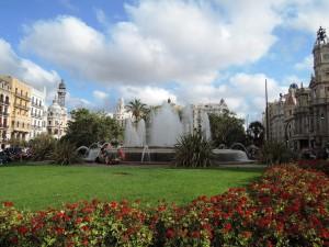 3_Plaza_del_Ayuntamiento_DSCN0879