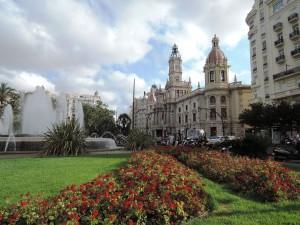 3_Plaza_del_Ayuntamiento_DSCN0880