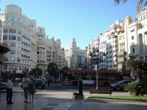 3_Plaza_del_Ayuntamiento_DSCN0942