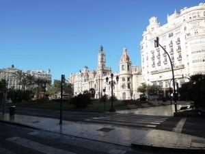 3_Plaza_del_Ayuntamiento_DSCN0943