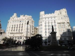 3_Plaza_del_Ayuntamiento_DSCN0944