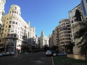 3_Plaza_del_Ayuntamiento_DSCN0946