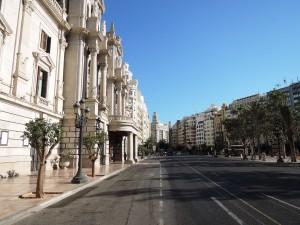 3_Plaza_del_Ayuntamiento_DSCN0947