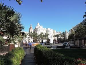 3_Plaza_del_Ayuntamiento_DSCN0948