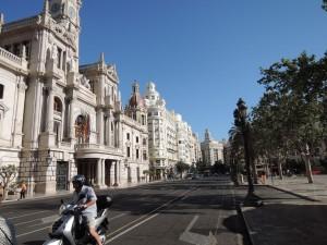 3_Plaza_del_Ayuntamiento_DSCN0949