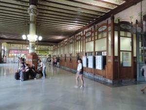 3_Stazione_Nord_DSCN0888