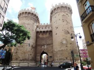 3_Torre_de_Quart_DSCN0922