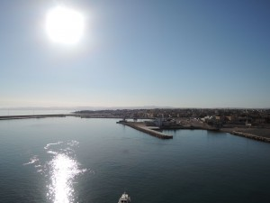 DSCN0041 Porto Torres