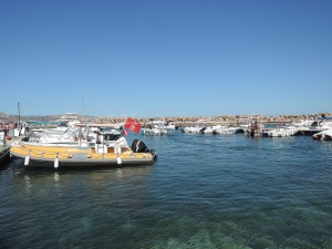 DSCN0046 Porto Torres