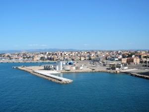 DSCN0049 Porto Torres
